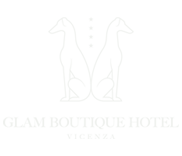 Glam Boutique hotel